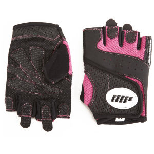 Myprotein Women's Training Gloves