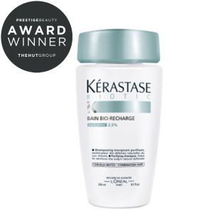 Kerastase Biotic Bain Bio-Recharge Normal -Combination Hair