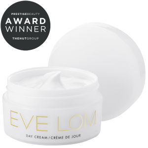 Eve Lom Day Cream (50ml)