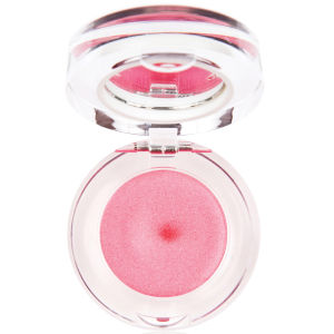 New CID Cosmetics i-shine Lipgloss with Light-up Mirror- Cosmopolitan