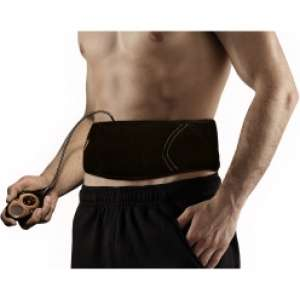 Slendertone System Abs For Men