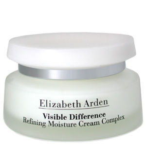 Elizabeth Arden Visible Difference Moisture Cream Complex (75 ml)