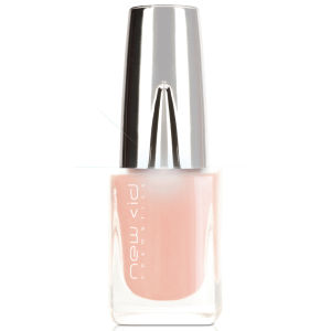 New CID Cosmetics i - polish, Light-up Nail Polish - Creme Caramel