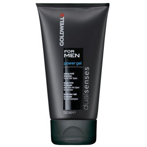 Goldwell Power Gel (150ml)
