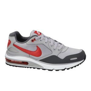Nike Men's Air Max Direct - Grey