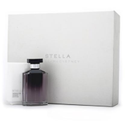 Stella Mccartney Perfume Gift Set Stella Mccartney Gift Set