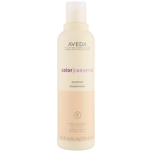 Aveda Colour Conserve Shampoo (250ml)
