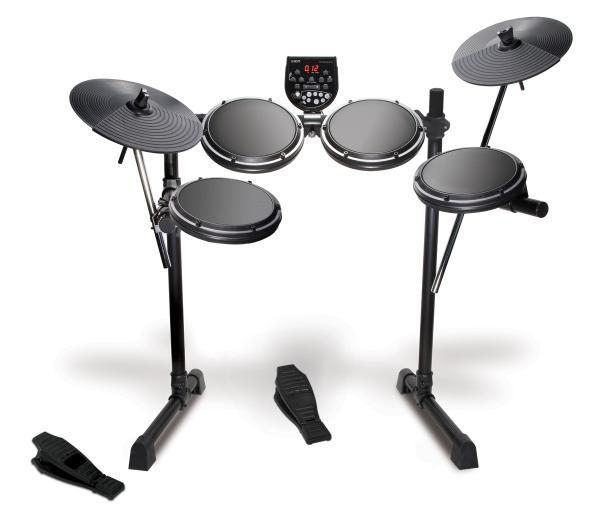 uk swingers online cymbal