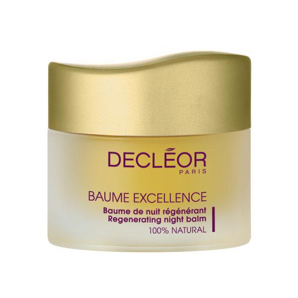 DECLÉOR Aromessence Baume Excellence (30 ml)