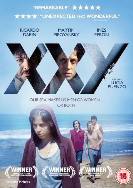 икс-икс-игрек  xxy 2007 -gt смотреть