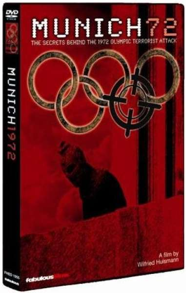 munich olympics essay Munich hosted the 1972 summer olympics, where the munich massacre took place it was one of the host cities for the 2006 football world cup.