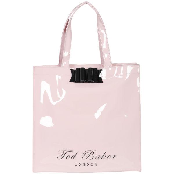 f87856054 Tory Burch Tote Bag  Ted Baker Tote Bag Pink