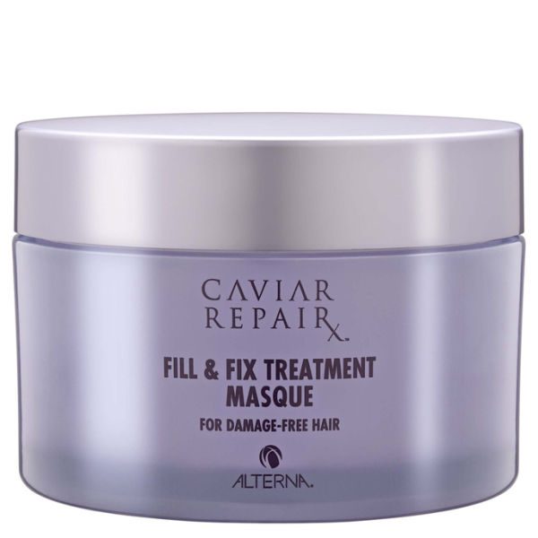 Alterna Caviar Repairx Micro-Bead Fill & Fix Treatment Masque