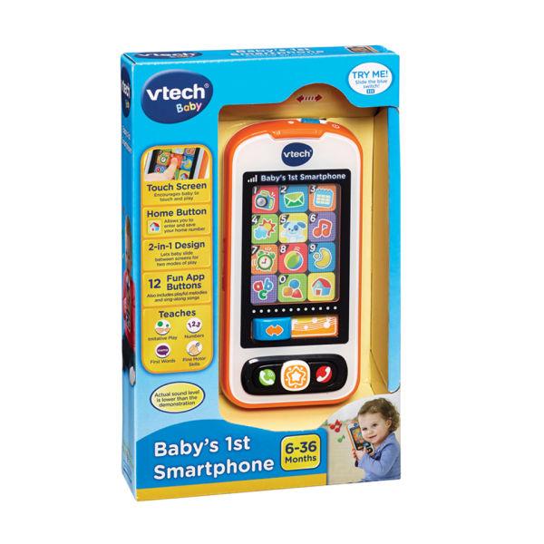 Image Result For Vtech Smartphone
