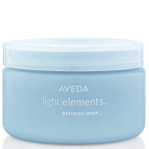 Cera moldeadora Aveda Light Elements (125ML)