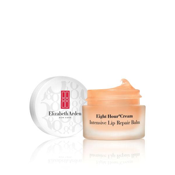 Eight Hour® Cream Intensive Lip Repair Balm (15ml)