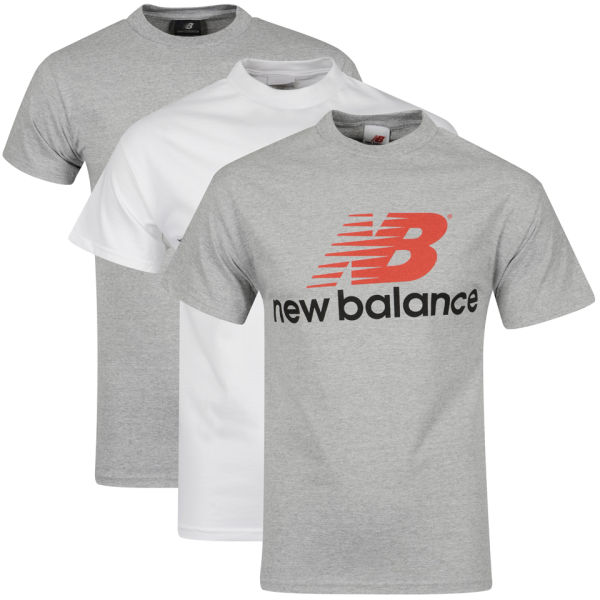 patrimoine timberland - tqw5yd3b Outlet new balance shirts