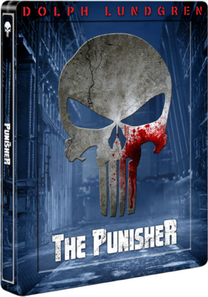 The Punisher (1989) en Bluray Steelbook para UK 11042909-1415970757-476639