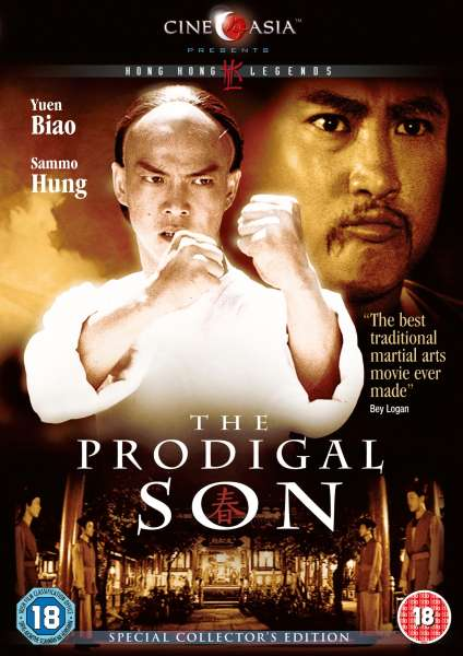Ip Man film  Wikipedia