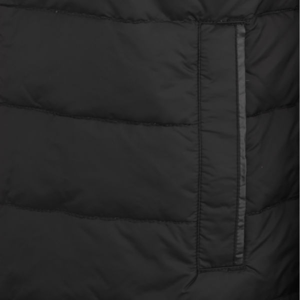 Canada Goose mens outlet authentic - Branta by Canada Goose Men's Elliston Jacket - Black - Free UK ...