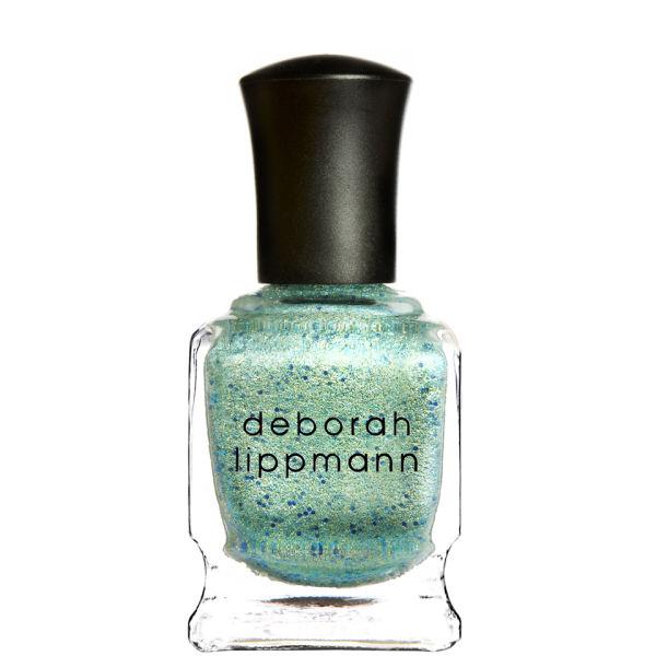 Deborah Lippmann Mermaid's Dream (15ml)