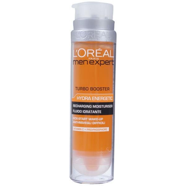 L'Oréal Men Expert Hydra Energetic Turbo Booster (50ml)