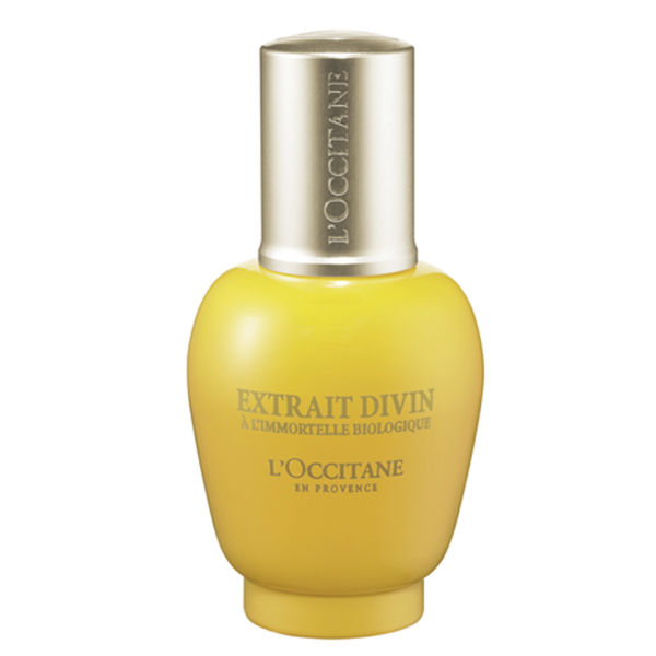L'Occitane Divine Extract (30ml)