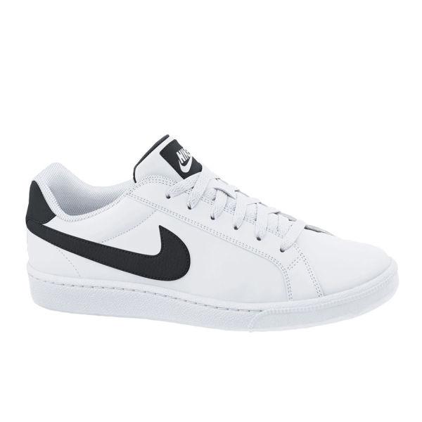 Womens Size  Nike Tennis Shoes