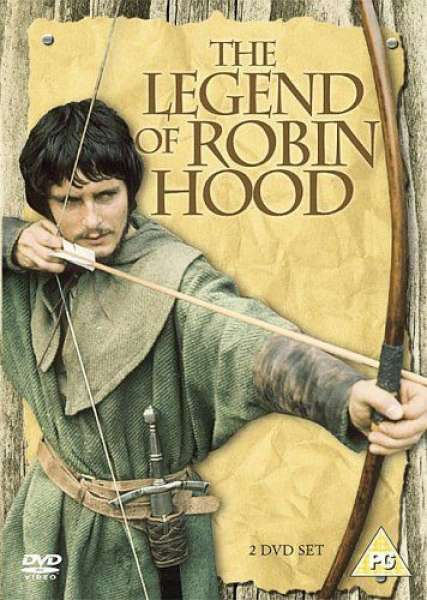 robin hood a hero and legend Name professor's name subject date robin hood in the middle ages there was a need to rebel in order to survive in case a hero was an outlaw, he was appraised.