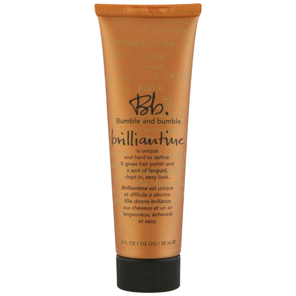 Bb Brilliantine (50ml)