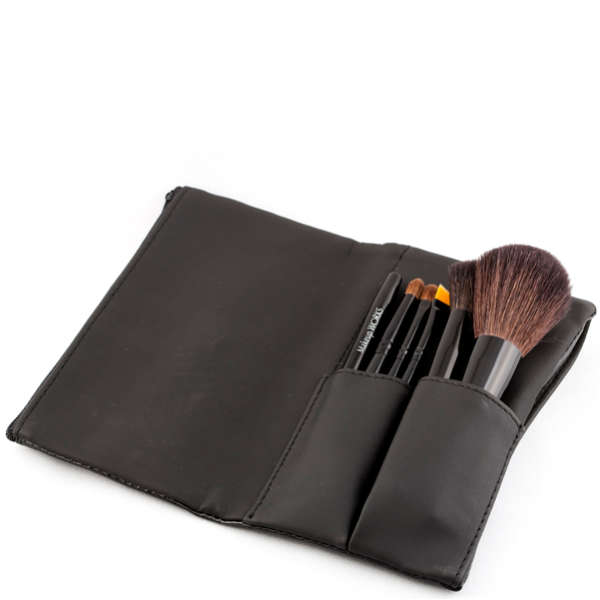 Works Brush/makeup Wallet