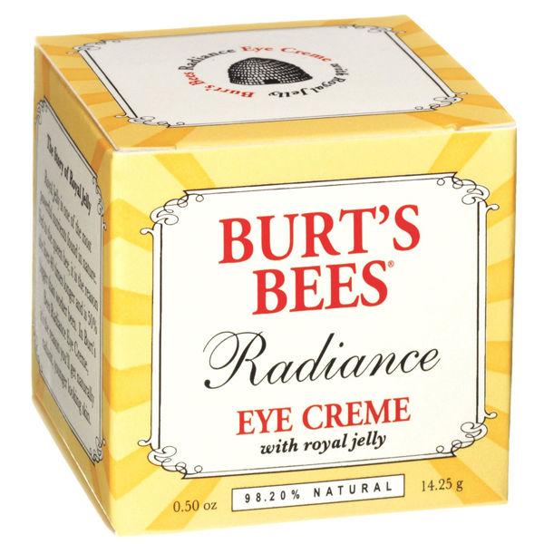 Burt's Bees Radiance Eye Creme (14 g)