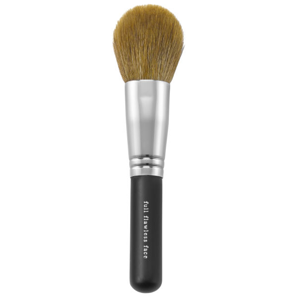 bareMinerals Full Flawless Face pinceau couverture complète