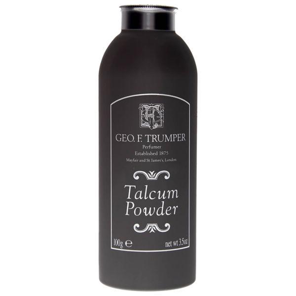 Trumpers Talcum Powder - 100 g