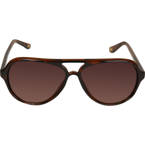 michael kors aviators h0tv  michael kors tortoise aviator sunglasses