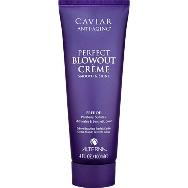 Crema Alterna Caviar Perfect Blowout (100ml)