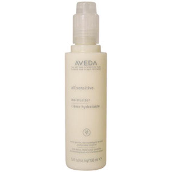 Aveda All Sensitive Moisturiser (für sensible Haut) 150ml