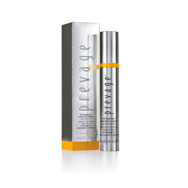 Elizabeth Arden Prevage Anti Aging und Intensive Repair Augenserum