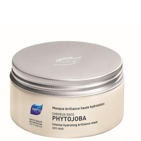 Phyto Phytojoba Mask (200ml)