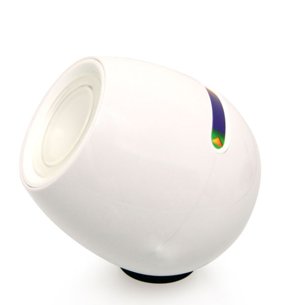 vivid colour indoor mood light traditional gifts