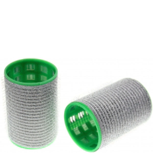 Denman Thermoceramic Rollers - Extra Large (4 Per Pack)