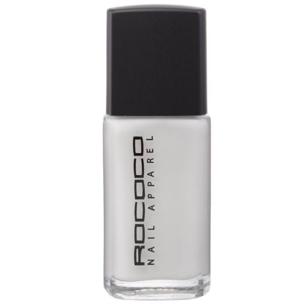 Rococo Nail Apparel Sheer Gloss - Lab Nude 1.0 (14ml)