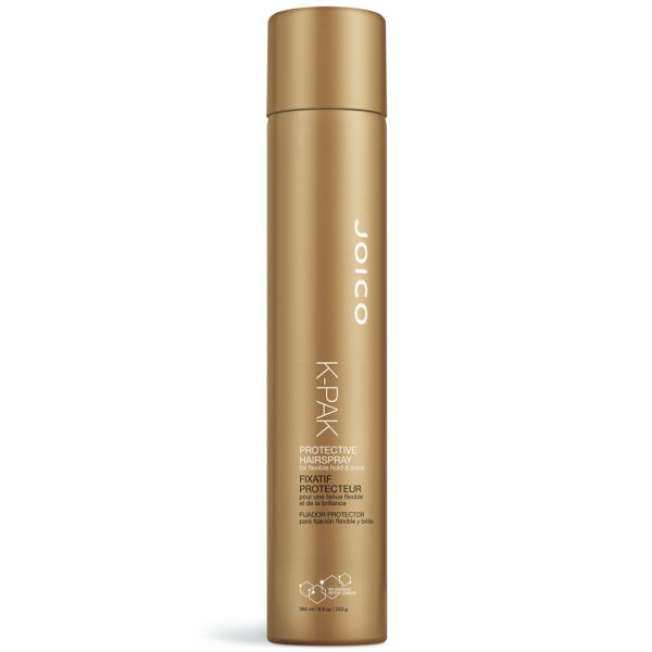 Joico K-Pak Protective Hair Spray (350ml)