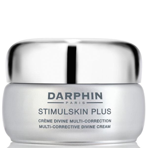 Darphin Stimulskin Plus Multi-Corrective Divine Cream - Rich