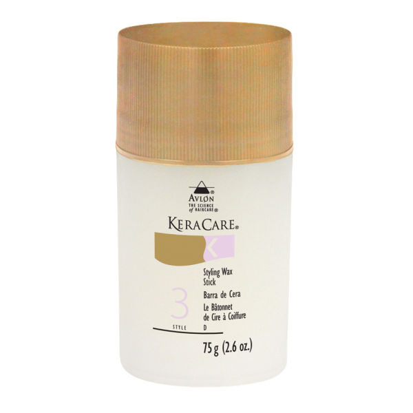 KeraCare Wax Stick (75 g)