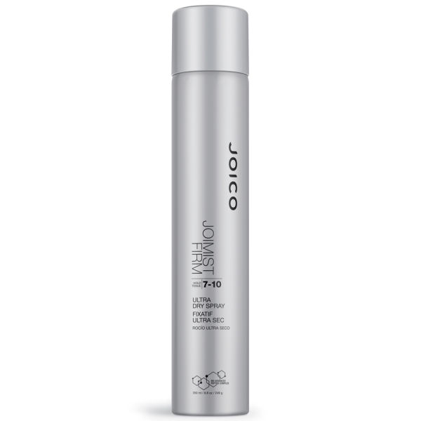 Joico JoiMist Firm Laque (350ml)