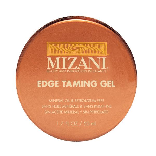 Mizani Edge Taming HaarstylingGel(50ml)