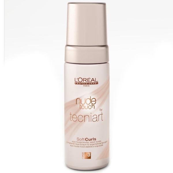LOréal Professionnel Spray Nude Touch Spray Finition 125