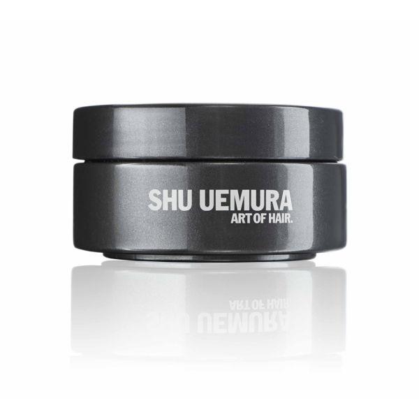 Cire définissante Shu Uemura Art of Hair (75ml)