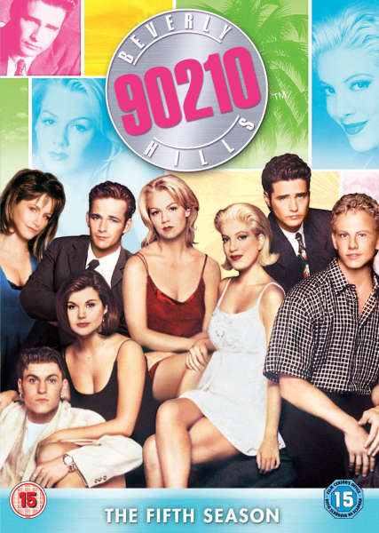the american culture in the show beverly hills 90210 Watch the unauthorized beverly hills, 90210 story, the unauthorized beverly hills, 90210 story full free movie online hd an international pop culture phenomenon.